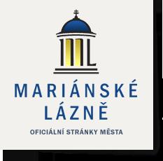 معلومات عامة عن مدينة ماريانسكي لازني