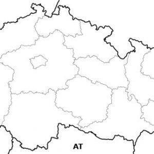 معلومات عامة عن الجمهورية التشيكية