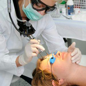 عمليات التجميل في التشيك